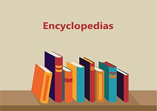 encyclopedias