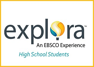 explora high school