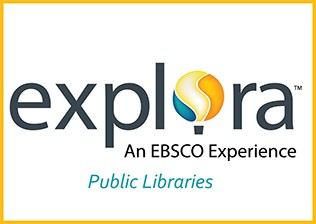 Explora Libraries
